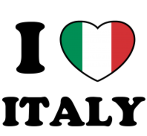 banner Italy clipart. Love free on dumielauxepices.