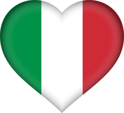 png black and white Italy clipart. Flag country flags free.