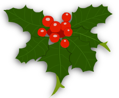 jpg freeuse stock Holly And Ivy PNG Transparent Holly And Ivy