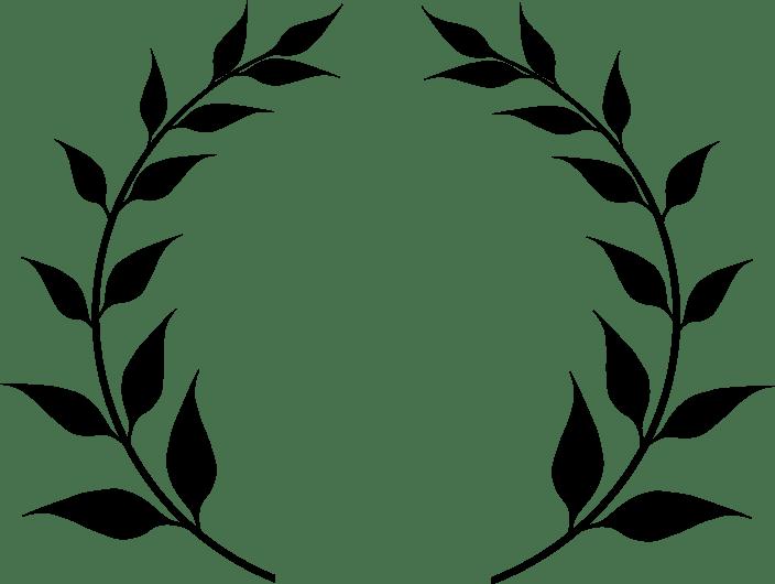 png transparent download Portal . Ivy wreath clipart