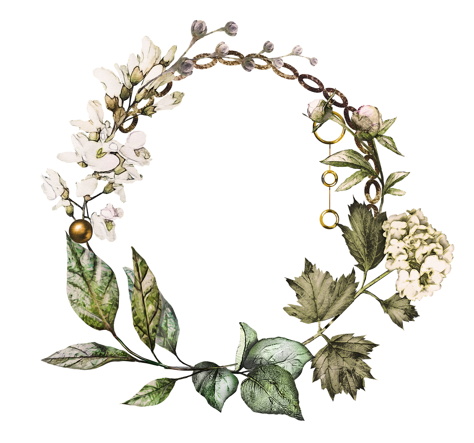 svg royalty free library Ivy wreath clipart. Pin by on pinterest