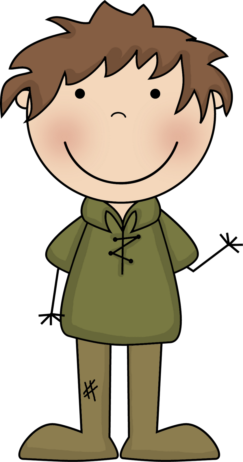 picture royalty free library Jack clipart. Free cliparts download clip.