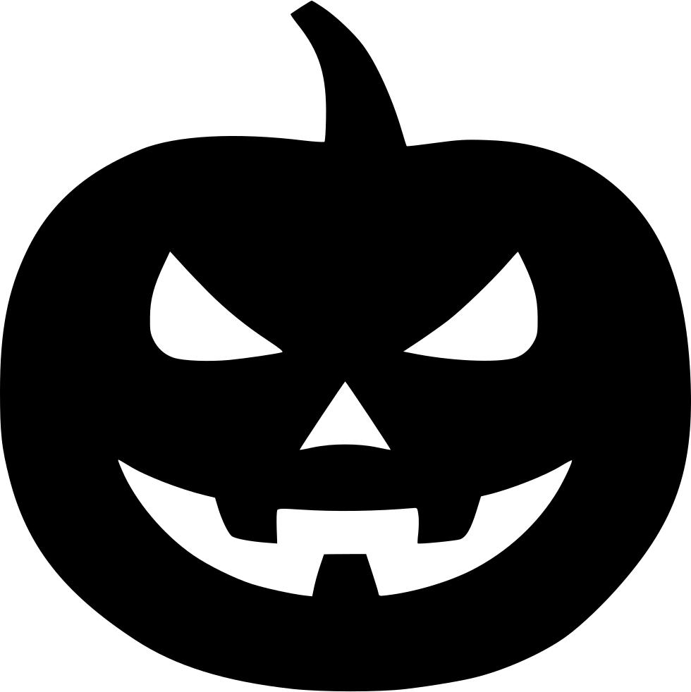 jpg royalty free stock Jack O Lantern Svg Png Icon Free Download
