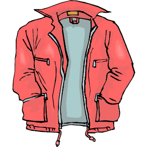 clipart free download Free jackets cliparts download. Jacket clipart.