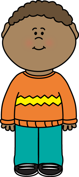 png freeuse Clip art images kid. Clipart sweater
