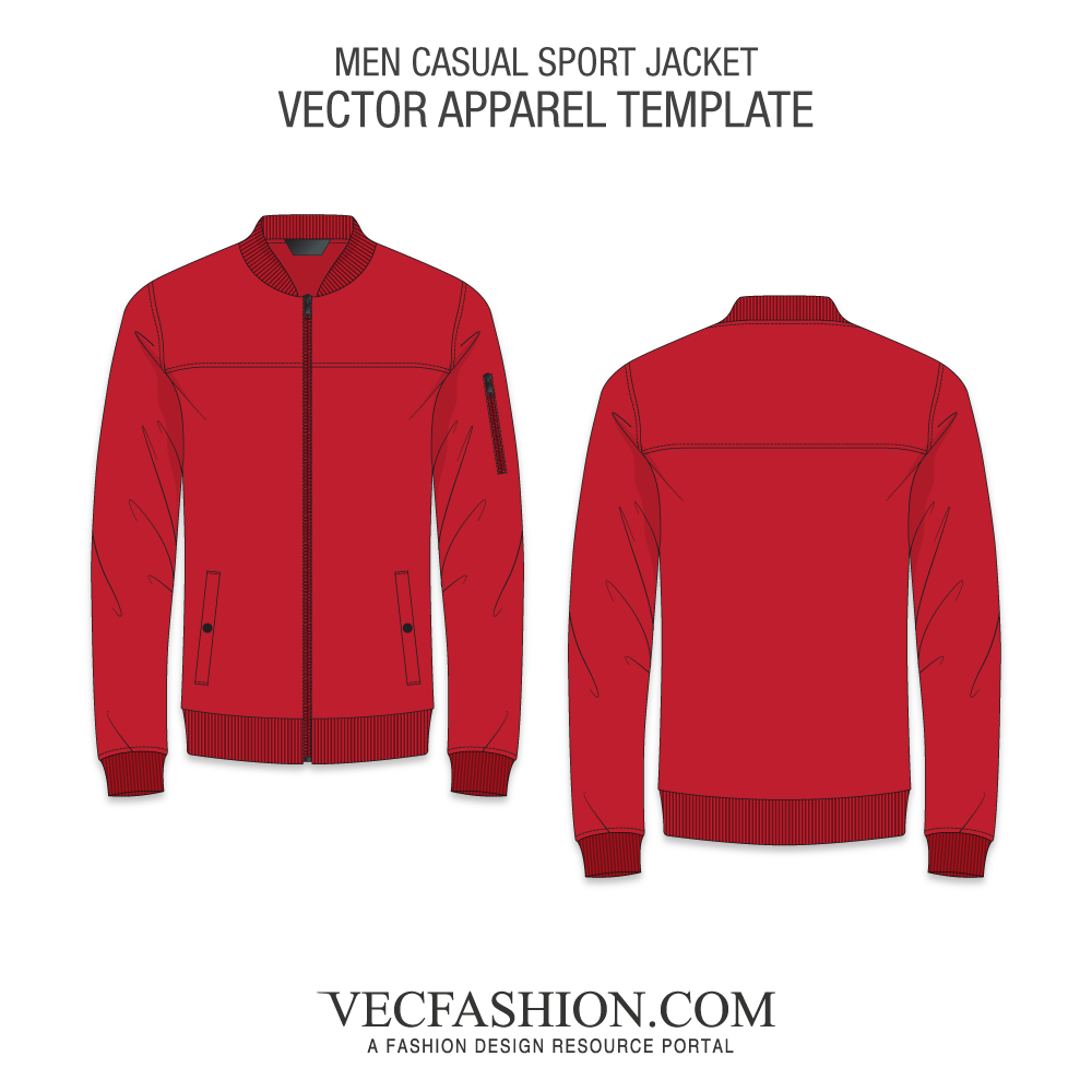 picture royalty free sweater vector pullover hoodie #116133931