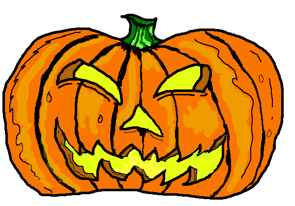 freeuse download Jack o lantern cute. Jackolantern clipart