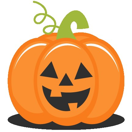 vector transparent library Jack o lantern awesome. Jackolantern clipart