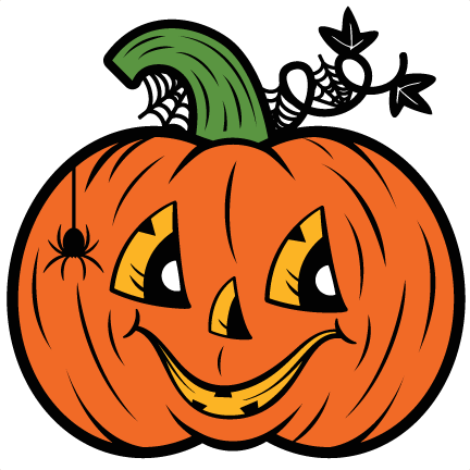 png free library Jackolantern clipart.  collection of jack