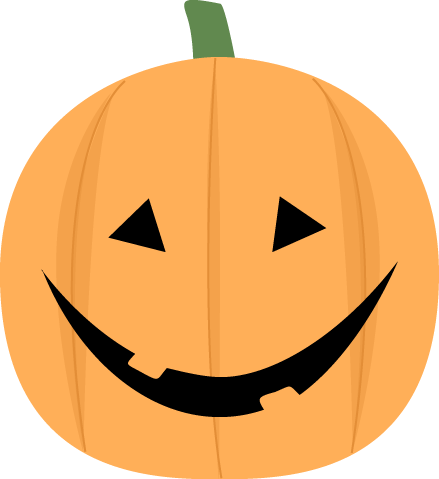 picture free download Goofy Pumpkin png