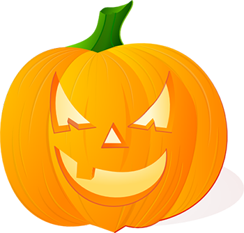 clip transparent download Lantern clipart animated. Jack o and halloween.