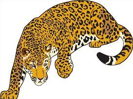 clip library stock Free cliparts download clip. Jaguar clipart.