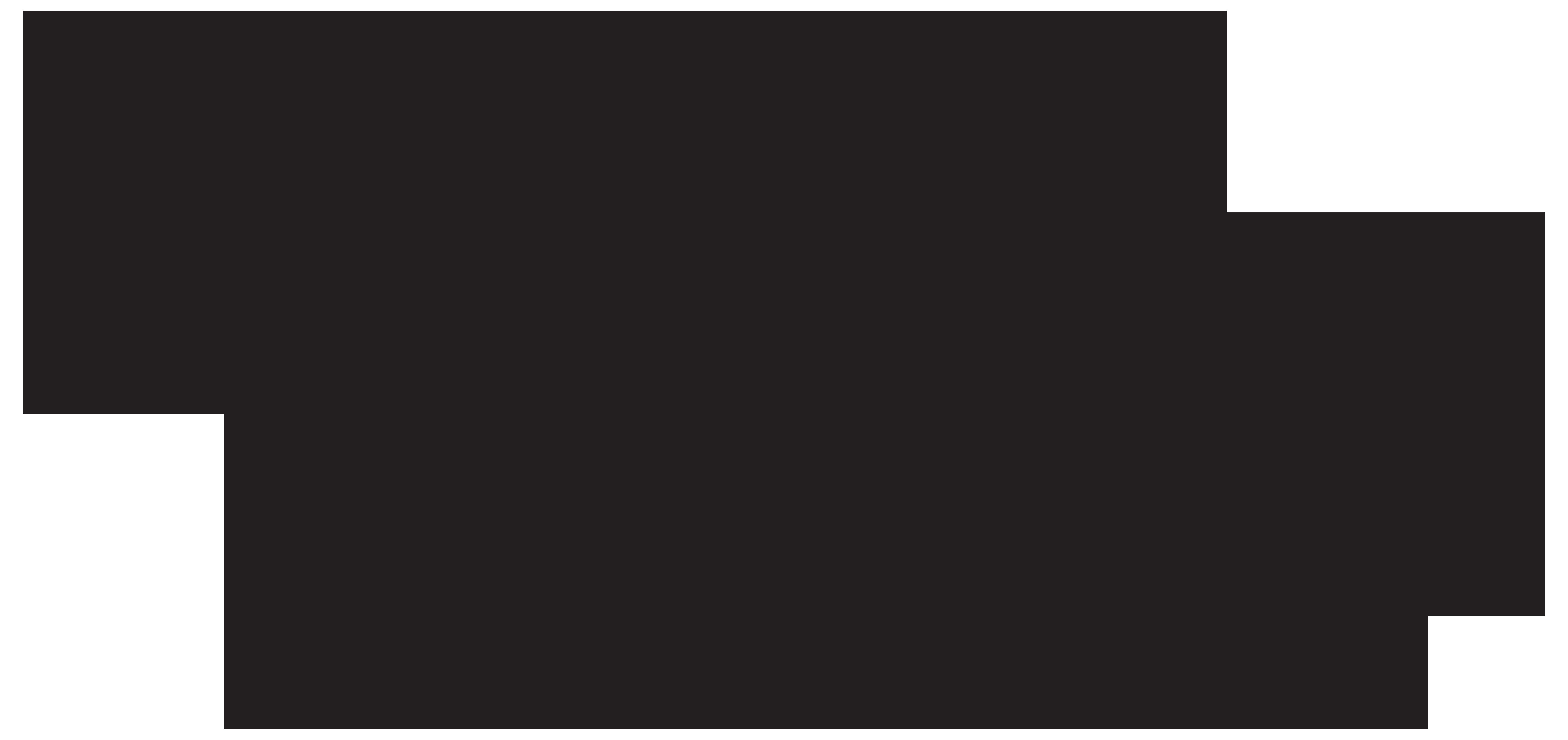 banner library stock Jaguar clipart. Silhouette png transparent clip