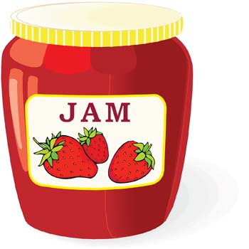 clip Jam clipart. Free cliparts download clip.