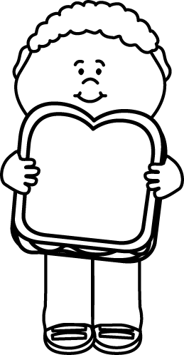 png transparent Peanut Butter and Jelly Clip Art