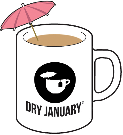banner library January 2017 clipart. Dry small grants scheme.