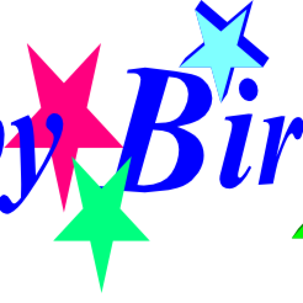 svg free stock Free snowman hatenylo com. January birthday clipart.