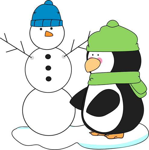clip art download animated winter clip art winter clip art january free clipart images