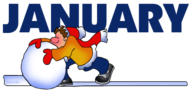 png library library january calendar clipart #60347411
