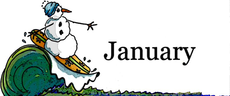 png library January clipart free. Cliparts download clip art.