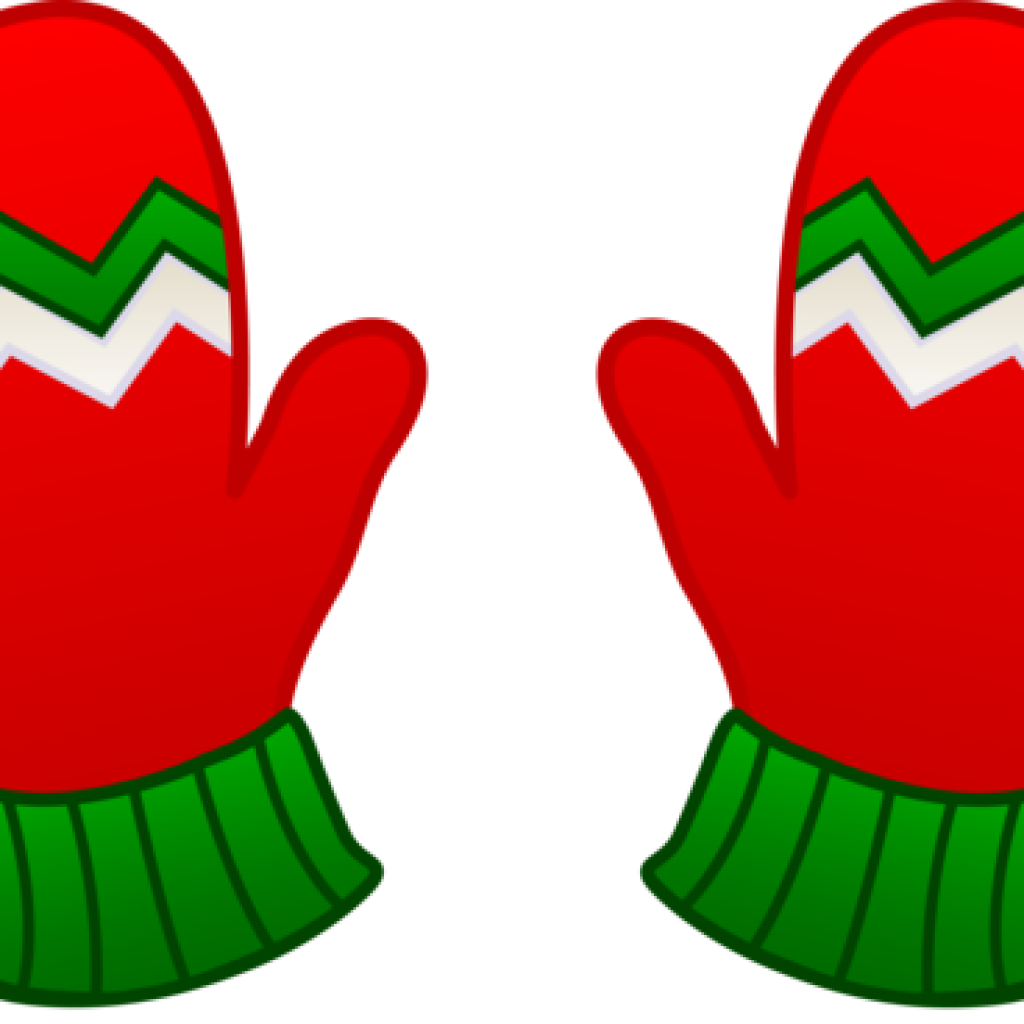 clip black and white Mittens pizza hatenylo com. Mitten clipart construction paper.