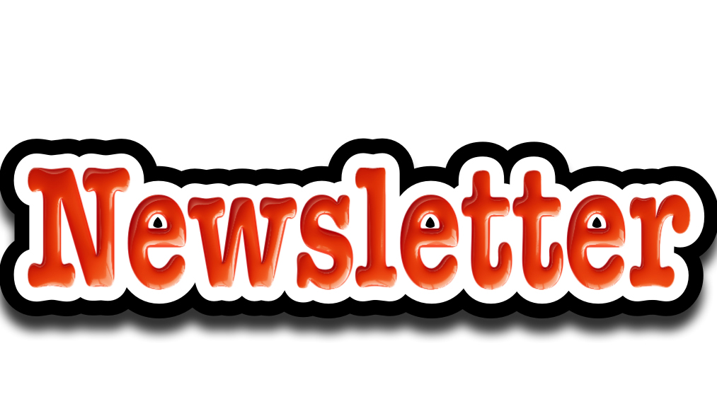 download January newsletter clipart. Clipartfox clipartbarn .