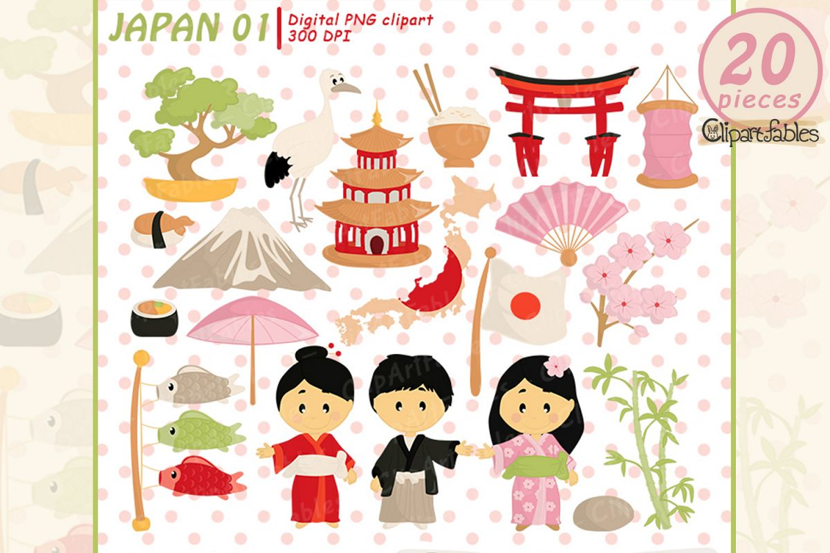 banner black and white download Japanese clipart. Japan tradition clip art