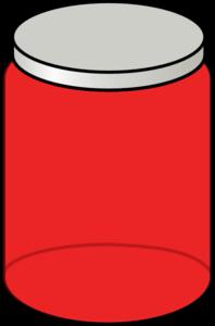 graphic Jar clipart. Clip art at clker.