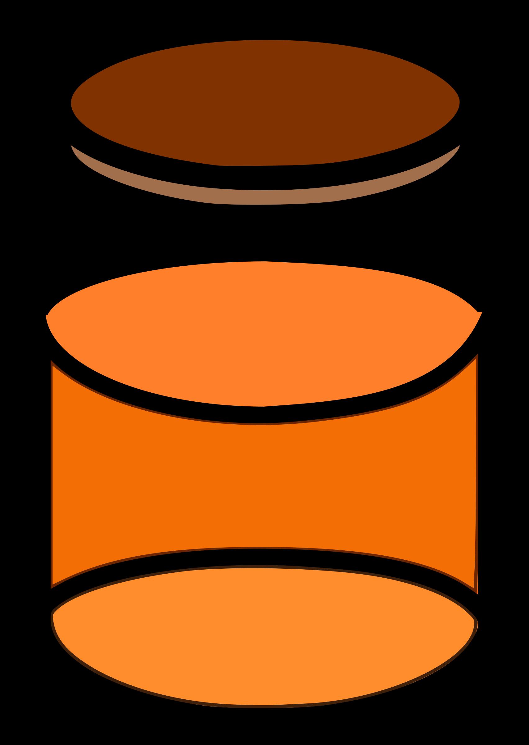 image transparent Jar clipart. Big free on dumielauxepices.