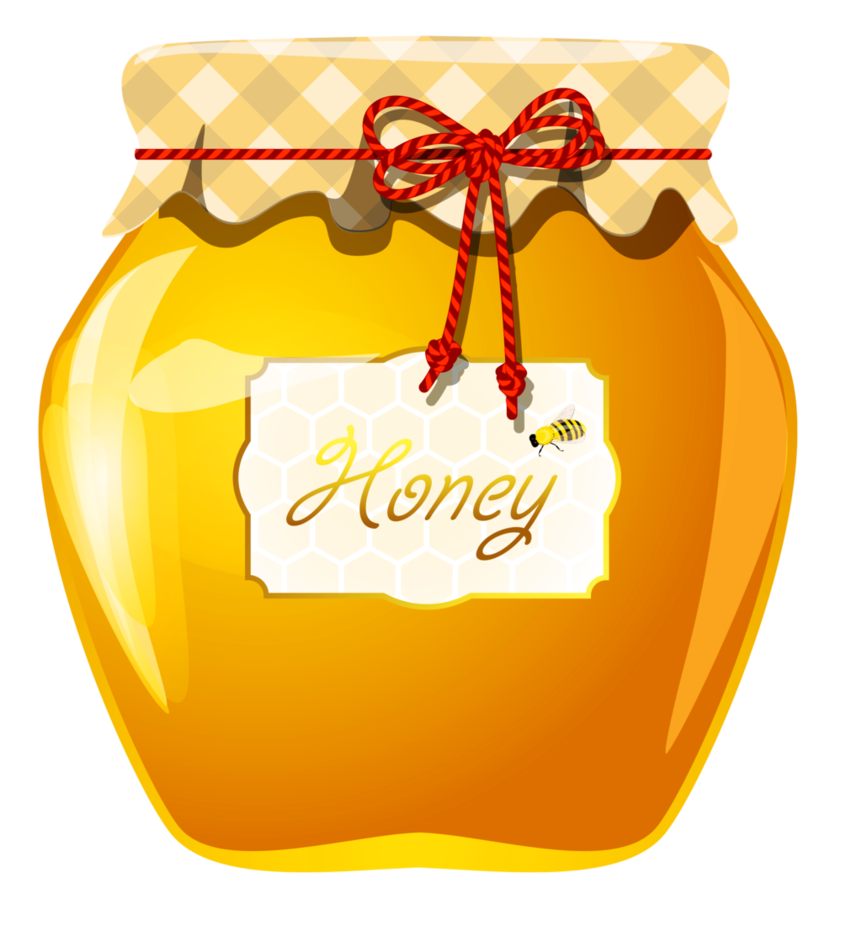 svg free download Jar Of Honey by Rosemoji on DeviantArt