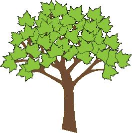 banner royalty free foliage drawing tree #112931439