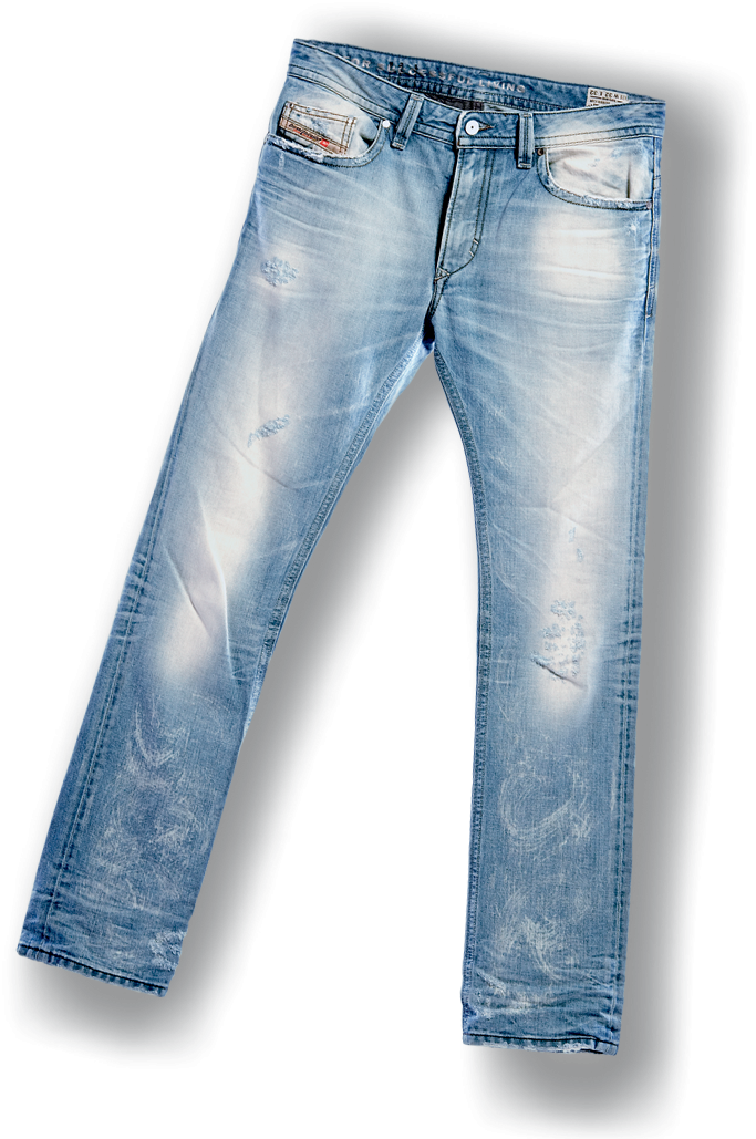 svg royalty free Jeans clipart. Denim mens free on.