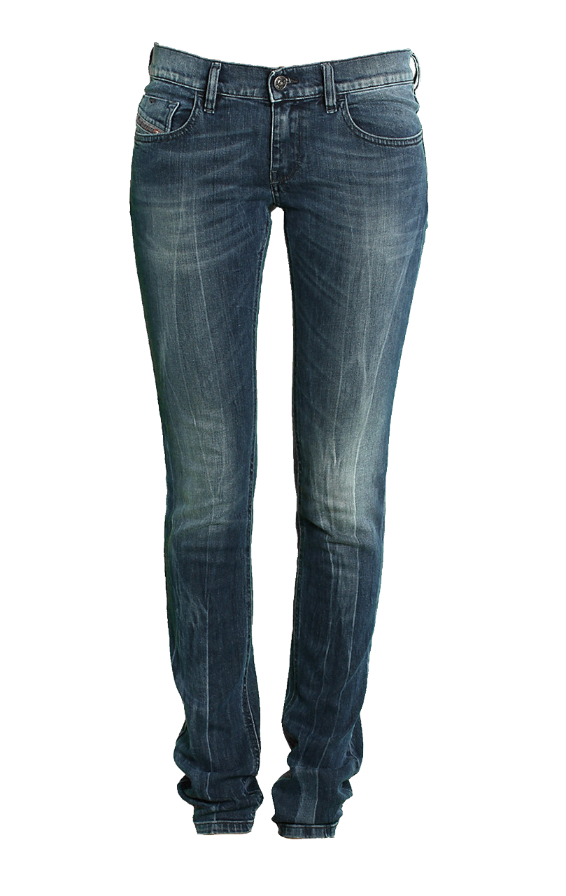 picture free Clip art pictures free. Jeans clipart