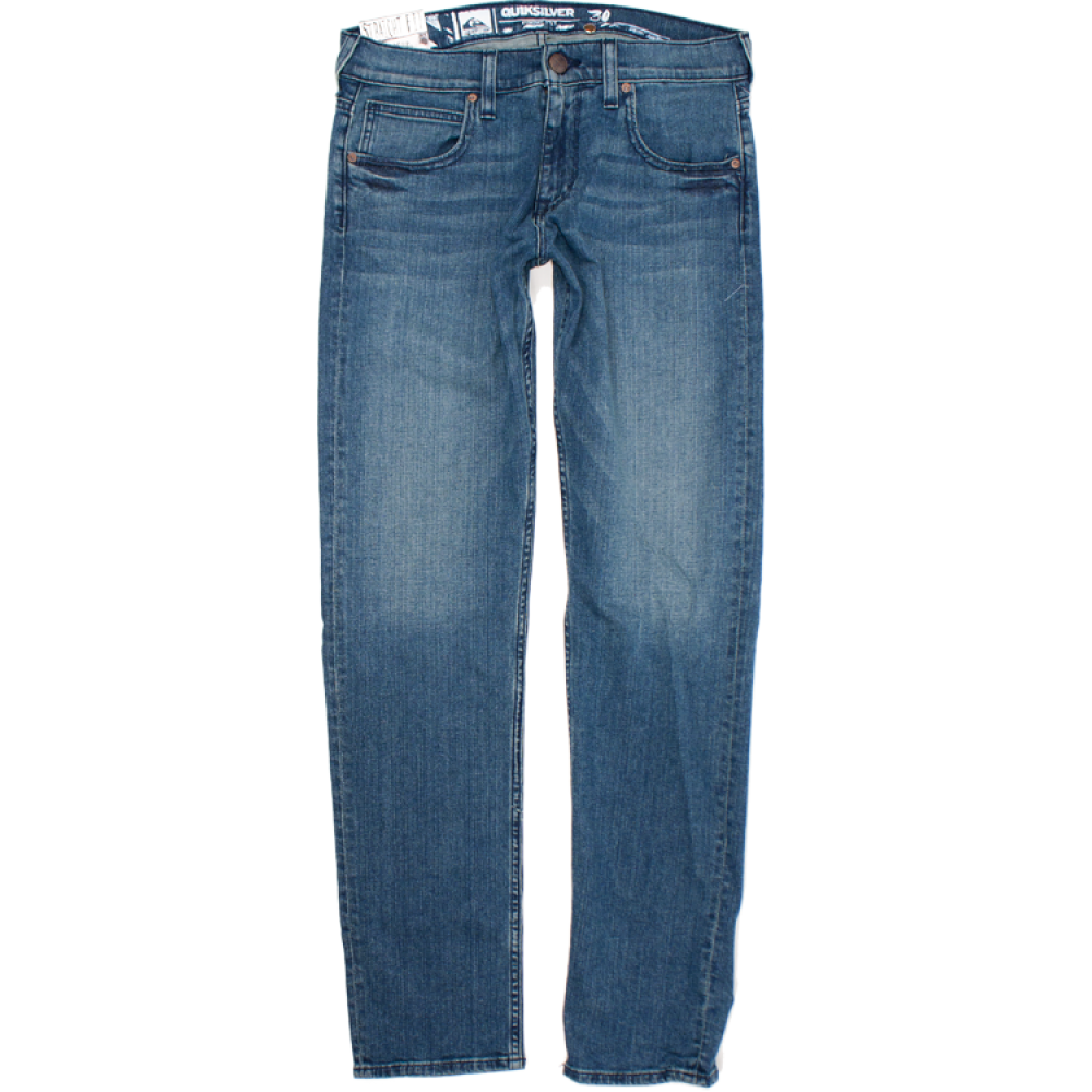 graphic free stock Jeans PNG image
