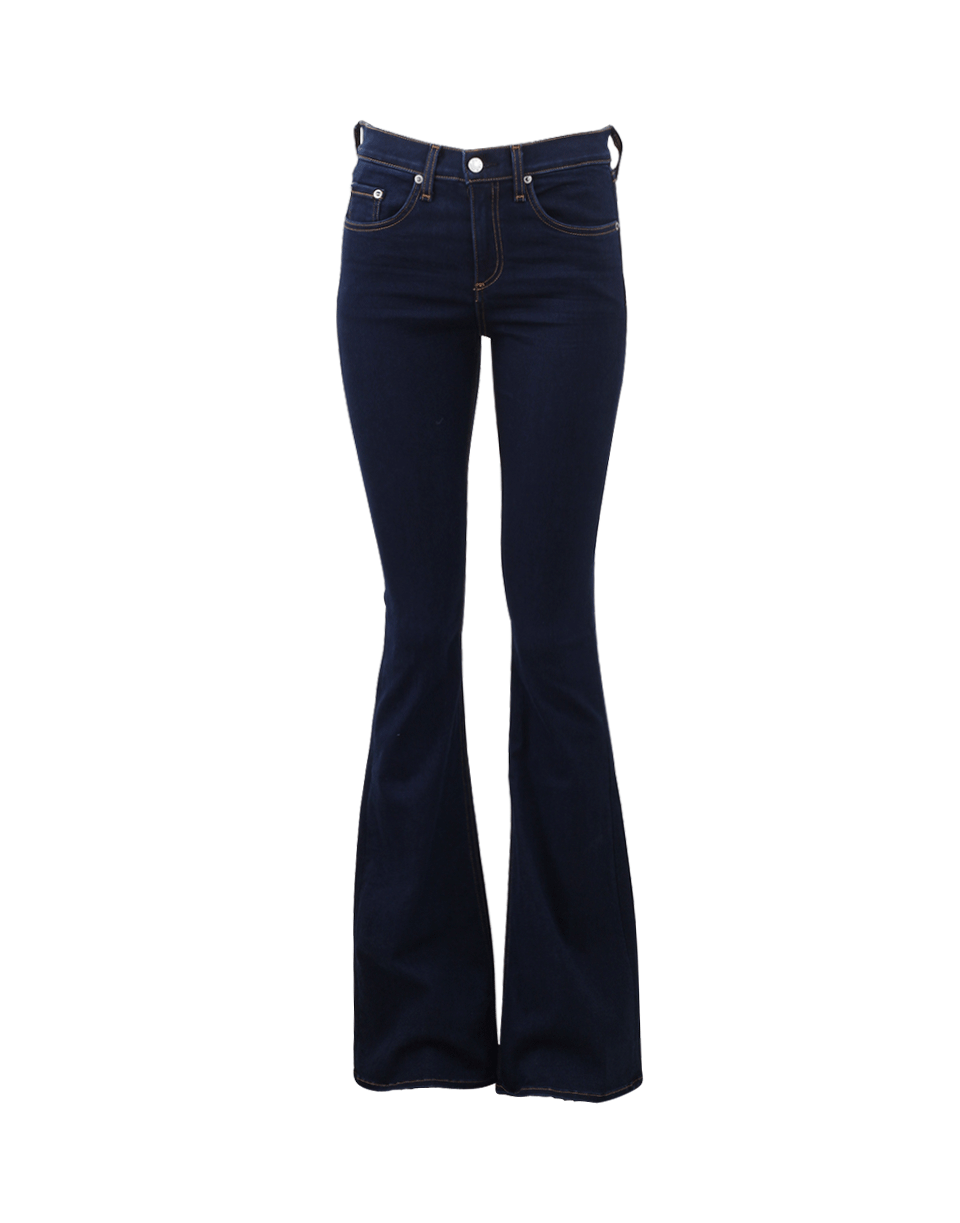 freeuse download Fall Jeans For Women Non Skinny Denim
