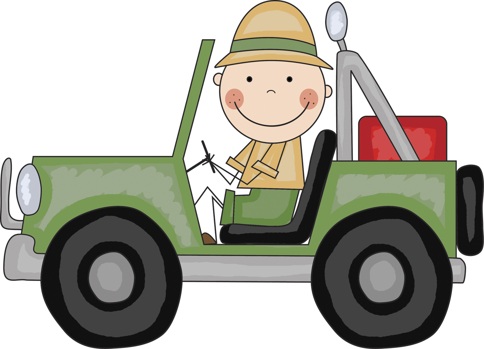 banner free library Clip art sewing aplq. Jeep clipart.