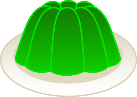 free  collection of high. Jelly clipart