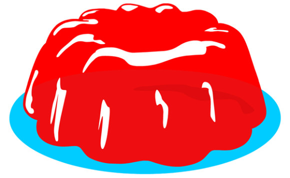 picture royalty free download Jelly clipart. Free cliparts download clip