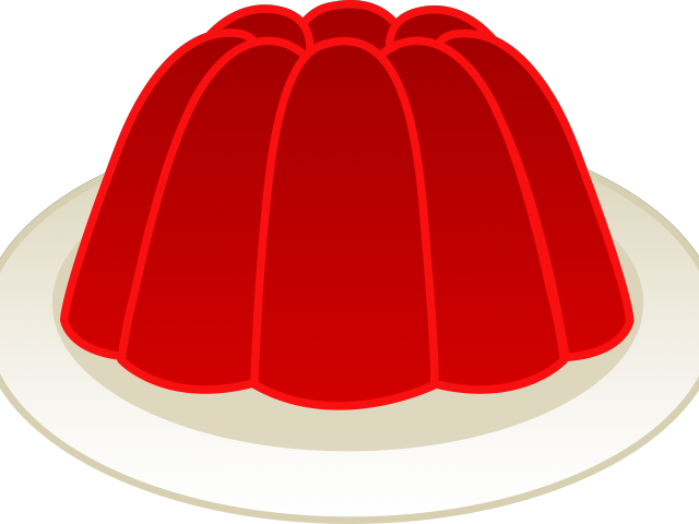 banner Jelly clipart. Free on dumielauxepices net