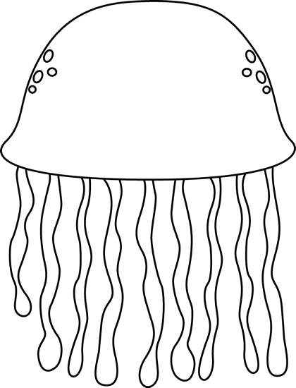clip art library download Free on dumielauxepices net. Jellyfish clipart cnidarians.