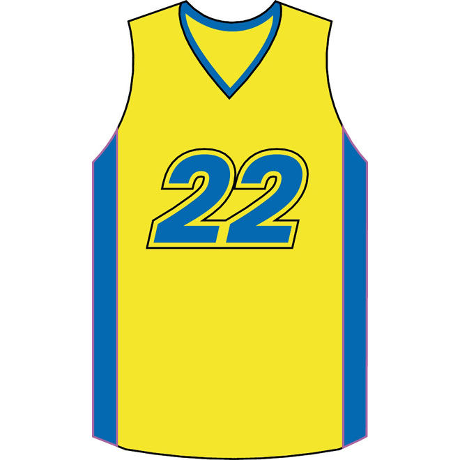 vector free download Jersey clipart. Free basketball cliparts download