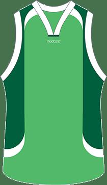 clipart stock Basketball clip jersey. Clipart group design custom