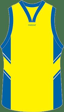 clipart stock Clipart group design custom. Basketball clip jersey