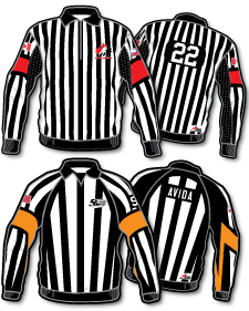 clip art transparent stock Referee clipart referee shirt. Avida sportswear jersey