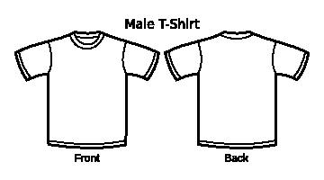 svg freeuse Drawing shirts sketch. Artwork t shirt fedora