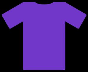 vector royalty free library Shirt images at getdrawings. Drawing shirts easy
