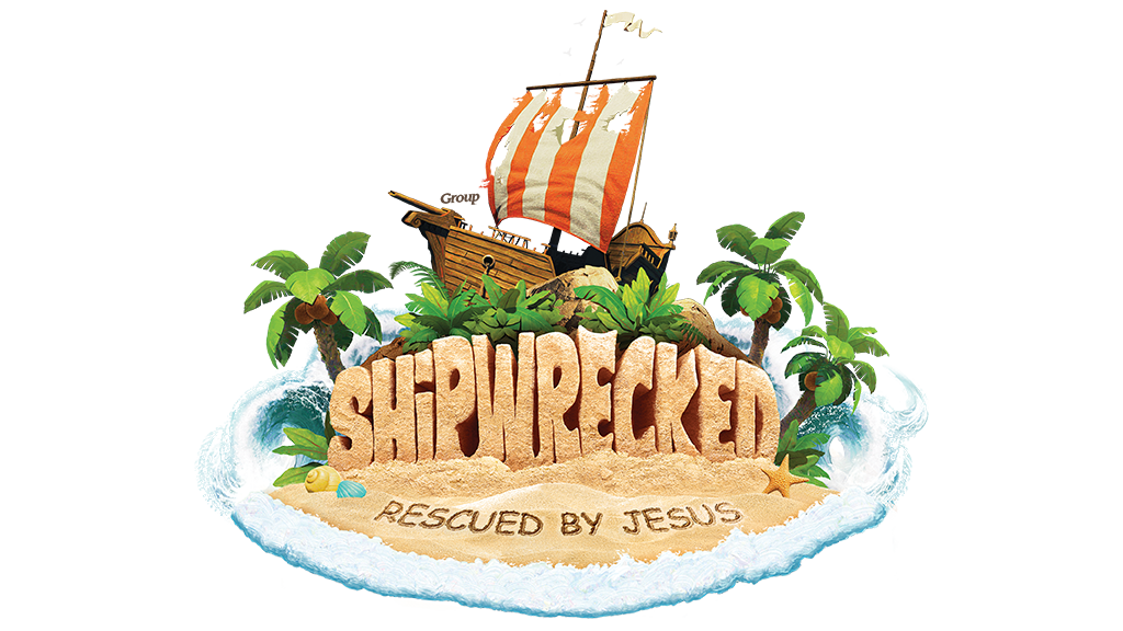 png freeuse library Shipwrecked Clip Art Archives