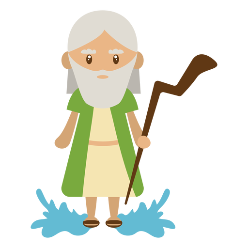png download Jesus christ character illustration