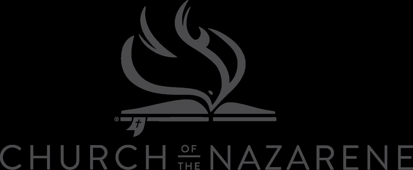 picture freeuse download jesus svg logo nazarene #98356545