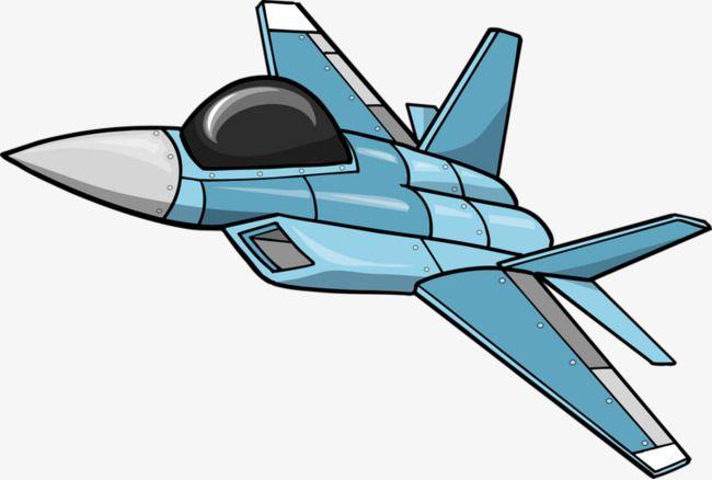 jpg Cartoon airplane graficos ivan. Jet clipart.